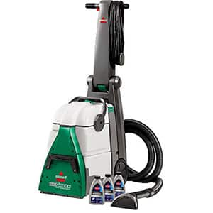 Top 8 Best Carpet Cleaning Machines For Pet Urine 2019