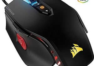 Best Fps Gaming Mouses