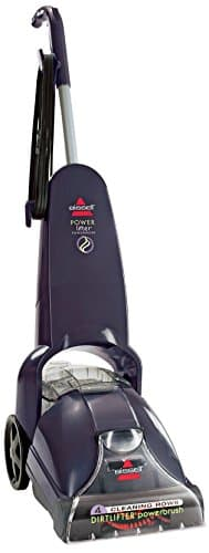 BISSELL PowerLifter Carpet Cleaner