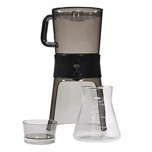 OXO Good Grips Cold Coffee Maker