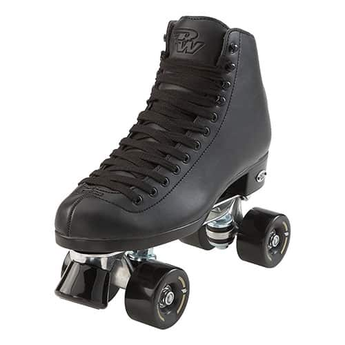 Riedell Wave Ladies Roller Skate