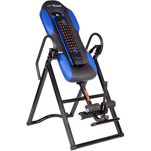 Body Xtreme inversion table